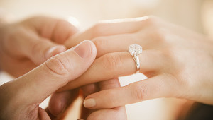 Why Engagement is Essential before Marriage?