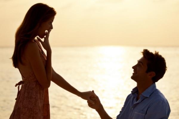 Nadar Matrimony proposals